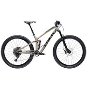 Trek Fuel EX 9.7 29 - Default