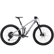 Trek Fuel EX 9.8 29 - Grey