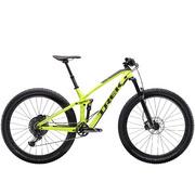 Trek Fuel EX 9.8 29 - Green