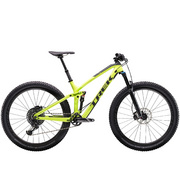 Trek Fuel EX 9.8 29 - Green