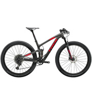Trek Top Fuel 9.9 SL - Unknown