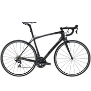 Trek Émonda SLR 6 - Black