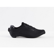 Bontrager Ballista Road Shoe - Black