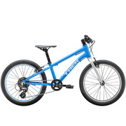Trek Wahoo 20 - Blue