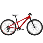 Trek Wahoo 24 - Red