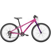 Trek Wahoo 24 - Pink