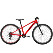 Trek Wahoo 26 - Red