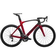 Trek Madone SLR 8 - Red
