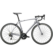 Trek Émonda ALR 5 - Grey