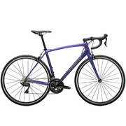 Trek Émonda  ALR 5 - Purple
