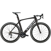 Trek Madone SL 6 - Black