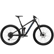 Trek Slash 8 - Black