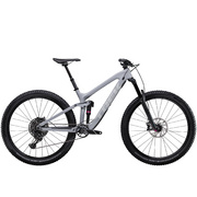 Trek Slash 9.7 - Grey