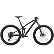 Trek Fuel EX 9.9 29 - Default