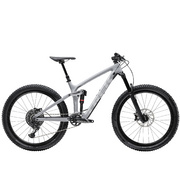 Trek Remedy 9.8 - Grey
