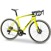 Trek Émonda  SLR 9 Disc - Yellow