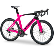 Trek Madone SLR 6 Disc Women's - Pink