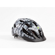 Bontrager Solstice MIPS Youth Bike Helmet - Unknown