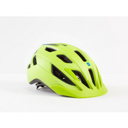 Bontrager Solstice MIPS Youth Bike Helmet - Yellow