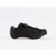 Bontrager Cambion Mountain Shoe - Black