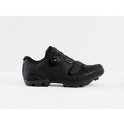 Bontrager Foray Mountain Shoe - Black