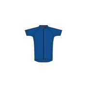 Bontrager Solstice Cycling Jersey - Default