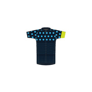 Bontrager Anara LTD Women's Cycling Jersey - Blue