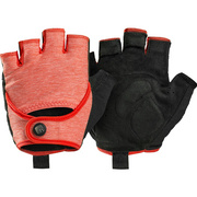 Bontrager Vella Women's Cycling Glove - Red