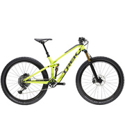 Trek Fuel EX 9.9 29 - Green