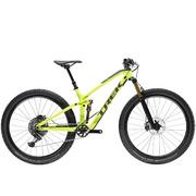Trek Fuel EX 9.9 29 - Green