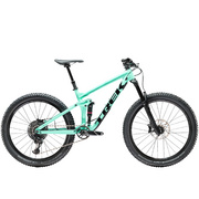 Trek Remedy 8 27.5 - Green