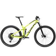 Trek Fuel EX 9.7 29 - Green