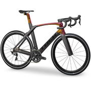Trek Madone SLR 6 - Black