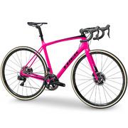 Trek Émonda SLR 9 Disc Women's - Pink