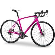 Trek Émonda  SLR 6 Disc Women's - Pink