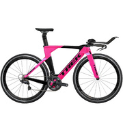 Trek Speed Concept Women's - Pink