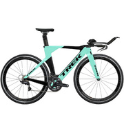 Trek Speed Concept Women's - Green