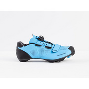 Bontrager Cambion Mountain Shoe - Blue