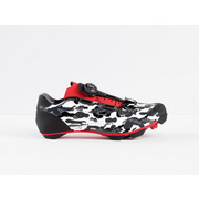 Bontrager Cambion Mountain Shoe - Default