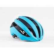Bontrager Velocis MIPS Road Helmet - Blue