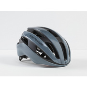 Bontrager Circuit MIPS Road Bike Helmet - Grey
