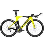 Trek Speed Concept - Yellow