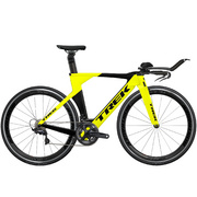 Trek Speed Concept - Yellow