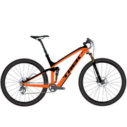 Trek Fuel EX 9.9 29 - Orange