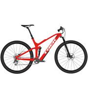 Trek Fuel EX 9.9 29 - Red