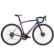 Trek Émonda  SLR 7 Disc Women's - Purple