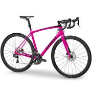 Trek Émonda  SLR 7 Disc Women's - Pink