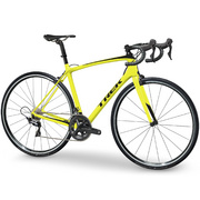 Trek Émonda SLR 6 - Yellow