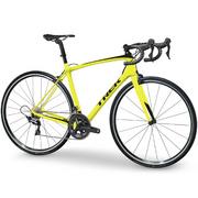 Trek Émonda SLR 6 - Yellow