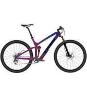 Trek Fuel EX 9.8 29 - Purple